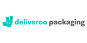 shopify-deliveroo-packaging-webso-media-client