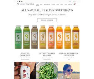 shopify-website-design-simply-soupreme-custom