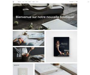 shopify-website-design-trois-fois-par-jour-custom