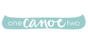 webso-media-client-one-canoe-two-min