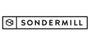 webso-media-client-sondermill-min