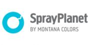 webso-media-client-spray-planet-shopify-min