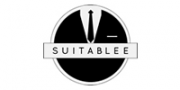 webso-media-client-suitablee-magento-min