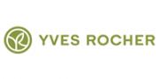 webso-media-client-yves-rocher-min
